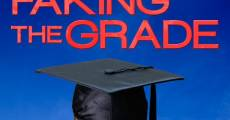Faking the Grade (2012)