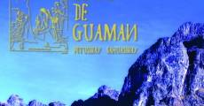Pitusiray Sawasiray. La clave de Guaman (2014) stream