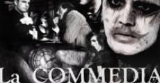 Película La Commedia