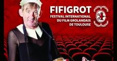 Película La conférence de presse et la cérémonie de clôture du Fifigrot 2014