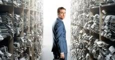 Filme completo Im Labyrinth des Schweigens