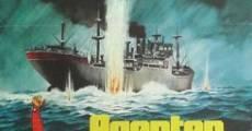 S.O.S. danger uranium streaming