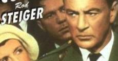 Filme completo A Corte Marcial de Billy Mitchell