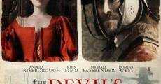 Filme completo The Devil's Whore