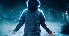 Filme completo La cosa (The Thing)