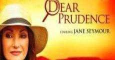 Dear Prudence - Vacanza con delitto