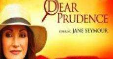 Filme completo Dear Prudence