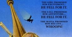 Filme completo Highpoint - O Código da Morte