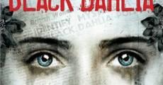 Black Dahlia (2006) stream