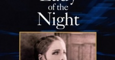 Filme completo Lady of the Night