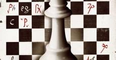 Película La dama del ajedrez