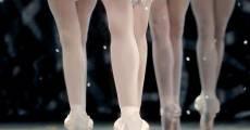 Película La danza