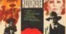 Krasnye kolokola, film pervyy - Meksika v ogne streaming
