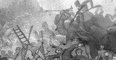 La defensa de Sebastopol
