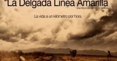 La delgada línea amarilla (2013) stream