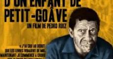 La dérive douce d'un enfant de Petit-Goâve (2009) stream
