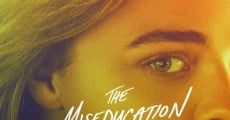 Filme completo The Miseducation of Cameron Post