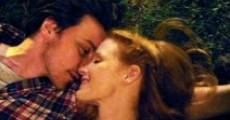 Filme completo The Disappearance of Eleanor Rigby: Her