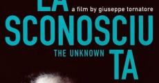 Filme completo A Desconhecida