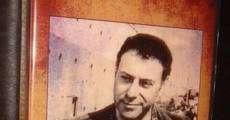Filme completo The Defection of Simas Kudirka