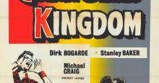 Filme completo Meu reino, minha vida