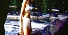 A deusa branca (2014) stream
