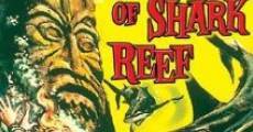 Filme completo She Gods of Shark Reef