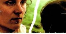 La donna e il drago (2010) stream