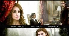 Ver película La duquesa