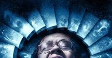 Filme completo Alucinações do Passado