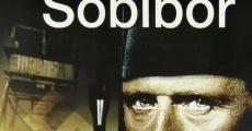 Fuga da Sobibor