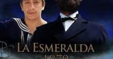 Filme completo La Esmeralda 1879