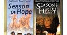 A Season of Hope