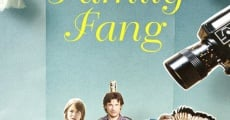 Filme completo The Family Fang