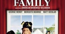 Ver película La familia (Masters of Horror Series)