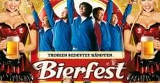 Beerfest film complet
