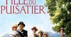 Ver película La fille du puisatier