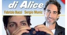 Ver película La ventana de Alice