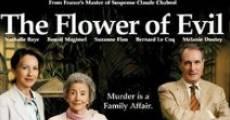 Filme completo La fleur du mal (aka The Flower Of Evil)