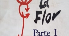 Ver película La flor