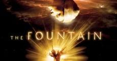 L'albero della vita - The Fountain