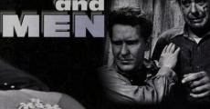 Filme completo Ratos e Homens