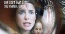 Ver película La fuerza de una promesa