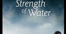 Filme completo The Strength of Water
