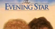 Filme completo O Entardecer de uma Estrela