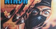 Ver película La fuerza del ninja
