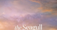 Filme completo The Seagull
