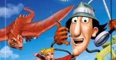 Inspector Gadget's Biggest Caper Ever film complet