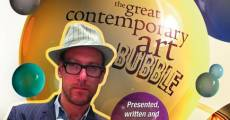 The Great Contemporary Art Bubble (2009)