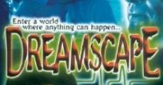 Dreamscape streaming